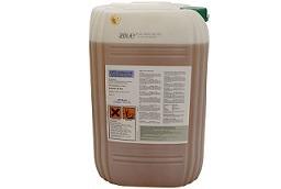 Glyphosat 360, 20 liter