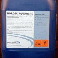 Aquarens - 25 kg