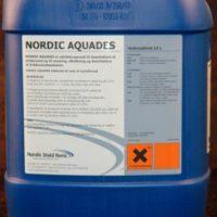 Nordic Aquades 1 x 10 L