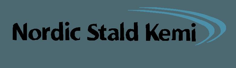 Shop - Nordic Stald Kemi ApS - alt til rengøring og desinfektion til staldmiljøer