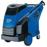 Nilfisk-Alto produkter Arkiv - Side 2 af 4 - Shop - Nordic Stald Kemi ApS - alt til rengøring og ...