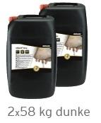 IoShield Spray 2 x 58 kg