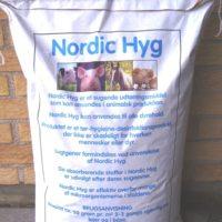 Nordic Hyg