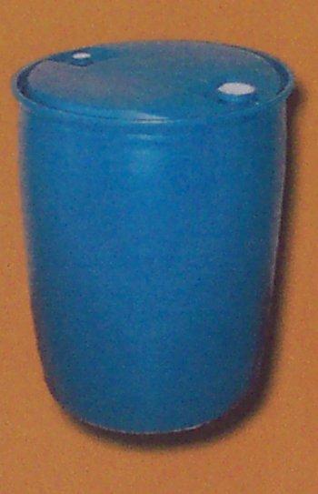 Filmadine pattedyp, 200 liter